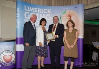 ILOVELIMERICK_LOW_GoingForGold_0051