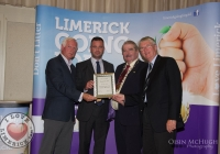 ILOVELIMERICK_LOW_GoingForGold_0053