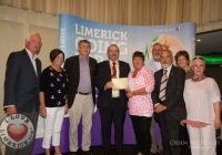 ILOVELIMERICK_LOW_GoingForGold_0054