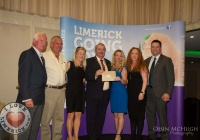 ILOVELIMERICK_LOW_GoingForGold_0055