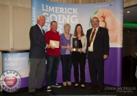 ILOVELIMERICK_LOW_GoingForGold_0056
