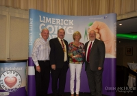 ILOVELIMERICK_LOW_GoingForGold_0057