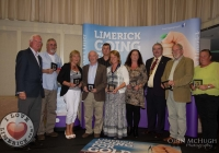 ILOVELIMERICK_LOW_GoingForGold_0060