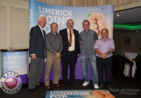 ILOVELIMERICK_LOW_GoingForGold_0065