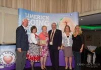 ILOVELIMERICK_LOW_GoingForGold_0067