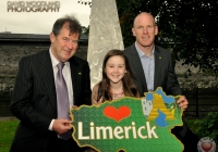 limerick_going_for_gold_lapel_pin_launch_1