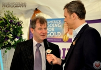 limerick_going_for_gold_lapel_pin_launch_10