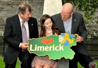 limerick_going_for_gold_lapel_pin_launch_109