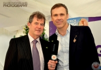 limerick_going_for_gold_lapel_pin_launch_11