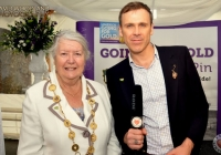 limerick_going_for_gold_lapel_pin_launch_12