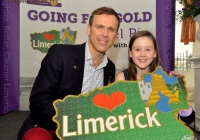 limerick_going_for_gold_lapel_pin_launch_13