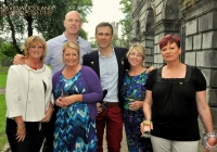 limerick_going_for_gold_lapel_pin_launch_27