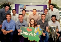limerick_going_for_gold_lapel_pin_launch_34