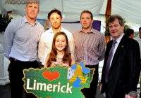 limerick_going_for_gold_lapel_pin_launch_36