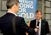 limerick_going_for_gold_lapel_pin_launch_5