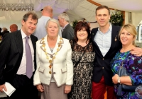 limerick_going_for_gold_lapel_pin_launch_77