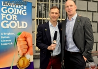 limerick_going_for_gold_lapel_pin_launch_98