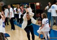 Limerick Hip-Hop Intervention Project -2014 - D_Woodland (1)