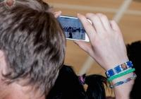 Limerick Hip-Hop Intervention Project -2014 - D_Woodland (32)