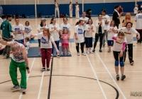 Limerick Hip-Hop Intervention Project -2014 - D_Woodland (33)