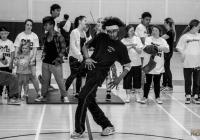 Limerick Hip-Hop Intervention Project -2014 - D_Woodland (36)
