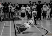 Limerick Hip-Hop Intervention Project -2014 - D_Woodland (38)