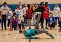 Limerick Hip-Hop Intervention Project -2014 - D_Woodland (39)