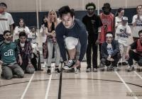 Limerick Hip-Hop Intervention Project -2014 - D_Woodland (40)