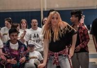 Limerick Hip-Hop Intervention Project -2014 - D_Woodland (41)