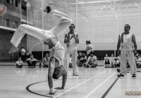 Limerick Hip-Hop Intervention Project -2014 - D_Woodland (46)