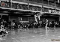Limerick Hip-Hop Intervention Project -2014 - D_Woodland (50)