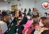 launch-of-celia-lifsa-fashion-show-sept-2013_17