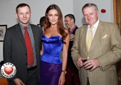 launch-of-celia-lifsa-fashion-show-sept-2013_28