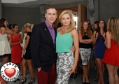 launch-of-celia-lifsa-fashion-show-sept-2013_32