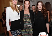 launch-of-celia-lifsa-fashion-show-sept-2013_36
