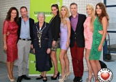 launch-of-celia-lifsa-fashion-show-sept-2013_44