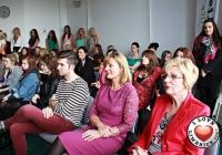 launch-of-celia-lifsa-fashion-show-sept-2013_14