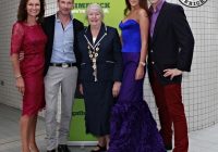 launch-of-celia-lifsa-fashion-show-sept-2013_2