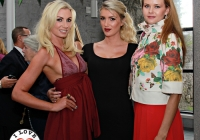 launch-of-celia-lifsa-fashion-show-sept-2013_33