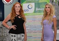launch-of-celia-lifsa-fashion-show-sept-2013_35