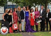 launch-of-celia-lifsa-fashion-show-sept-2013_42