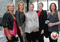 launch-of-celia-lifsa-fashion-show-sept-2013_50