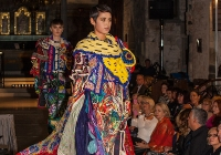 dolf_patijn_Limerick_Fashion_Student_Awards_23102014_0114