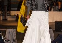 dolf_patijn_Limerick_Fashion_Student_Awards_23102014_0116