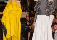 dolf_patijn_Limerick_Fashion_Student_Awards_23102014_0117
