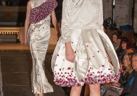 dolf_patijn_Limerick_Fashion_Student_Awards_23102014_0120