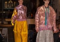 dolf_patijn_Limerick_Fashion_Student_Awards_23102014_0125