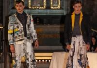 dolf_patijn_Limerick_Fashion_Student_Awards_23102014_0128