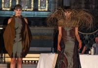 dolf_patijn_Limerick_Fashion_Student_Awards_23102014_0135