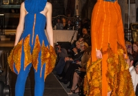 dolf_patijn_Limerick_Fashion_Student_Awards_23102014_0147